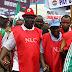 Crisis rocks NLC as executive council sacks chairman, picks replacement