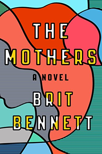 Brit Bennet, books, reading, authors of color, reading recommendations, book suggestions