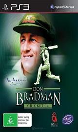 6d247b4120bc9dc0b9905e6d9f6acdd300519bd3 - Don.Bradman.Cricket.14.PS3-PROTON