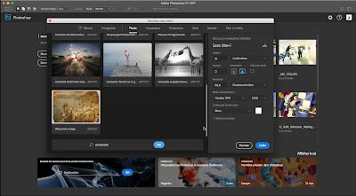 تحميل برنامج فوتوشوب Photoshop cc 2017 عربي للكمبيوتر آخر إصدار