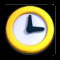 Informação de Tempo para explodir tropa