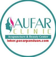 lowongan kerja Palembang terbaru Aufar Clinic Februari 2019 (2 Posisi)