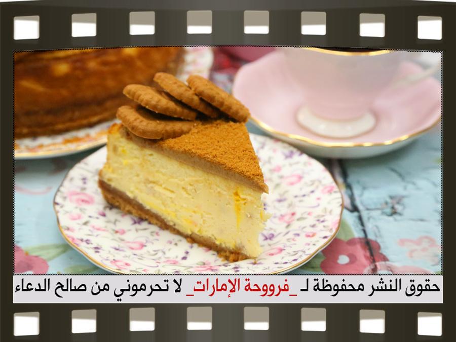 http://2.bp.blogspot.com/-QS5M6a_imKg/VaD_h5zE_1I/AAAAAAAASrU/3GoeP4uS90g/s1600/33.jpg