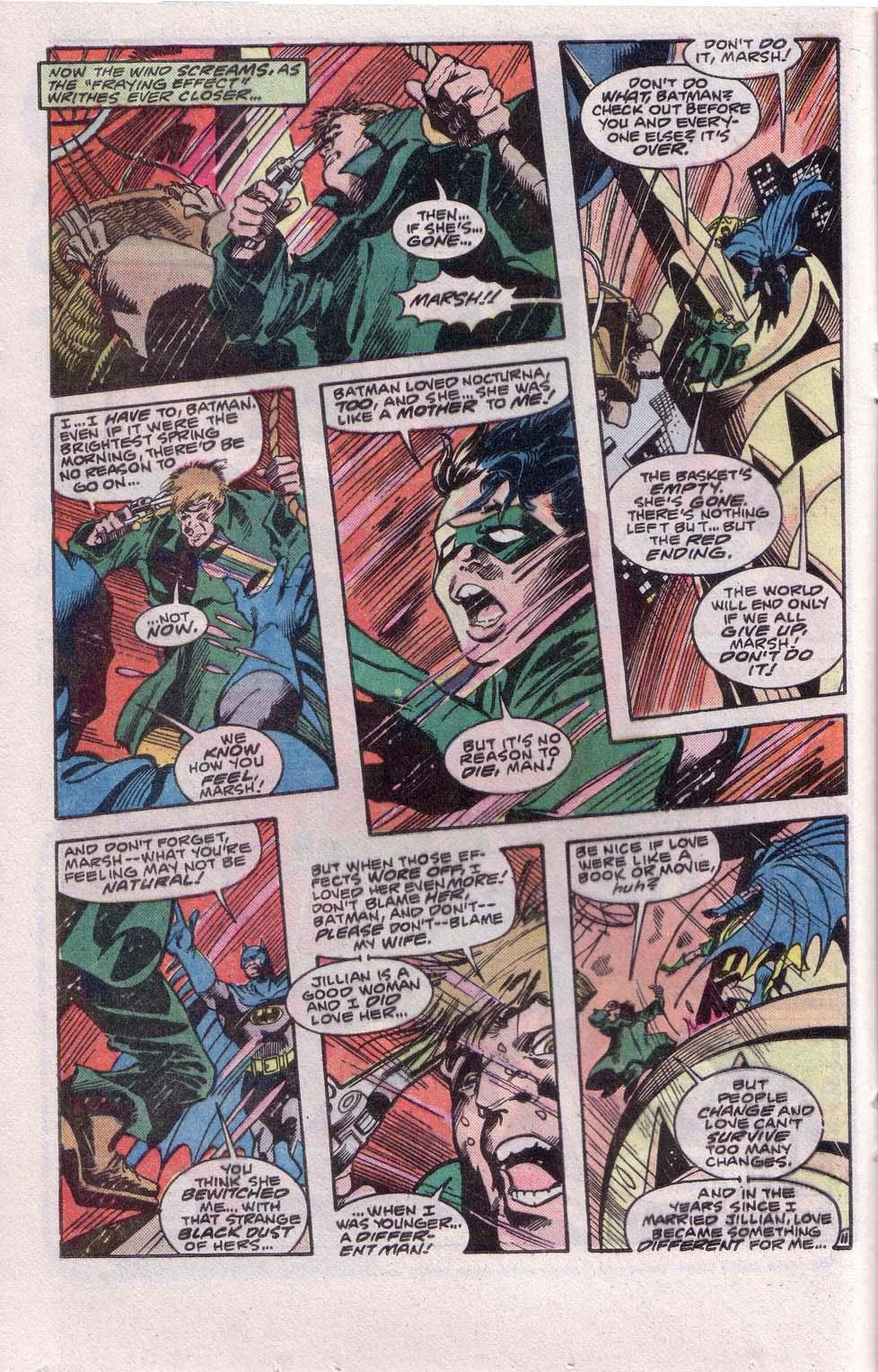 Detective Comics (1937) 558 Page 14