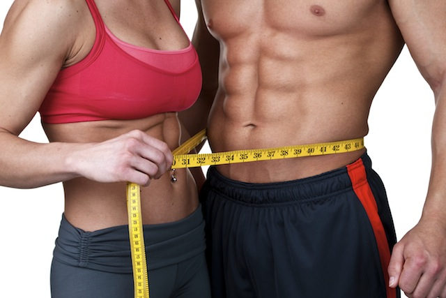 What Can I Do To Lose Weight Fast