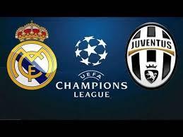 اون لاين مشاهدة مباراة ريال مدريد ويوفنتوس بث مباشر 3-4-2018 دوري ابطال اوروبا اليوم بدون تقطيع