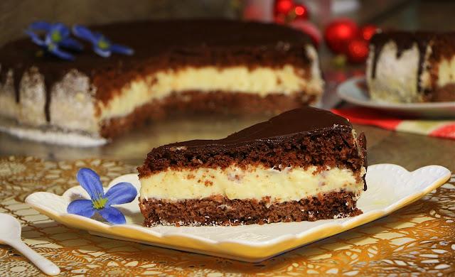 Šubara-torta-ruske-kape