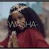 VIDEO | Karen - Washa | Watch / Download