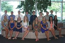 High School Homecoming Dance Dress Code