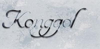 Thengnarare Unarare - Konggol Manipuri movie song