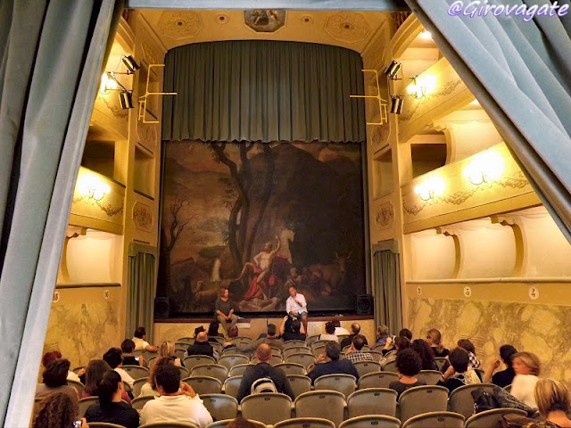 napoleone portoferraio teatro vigilanti
