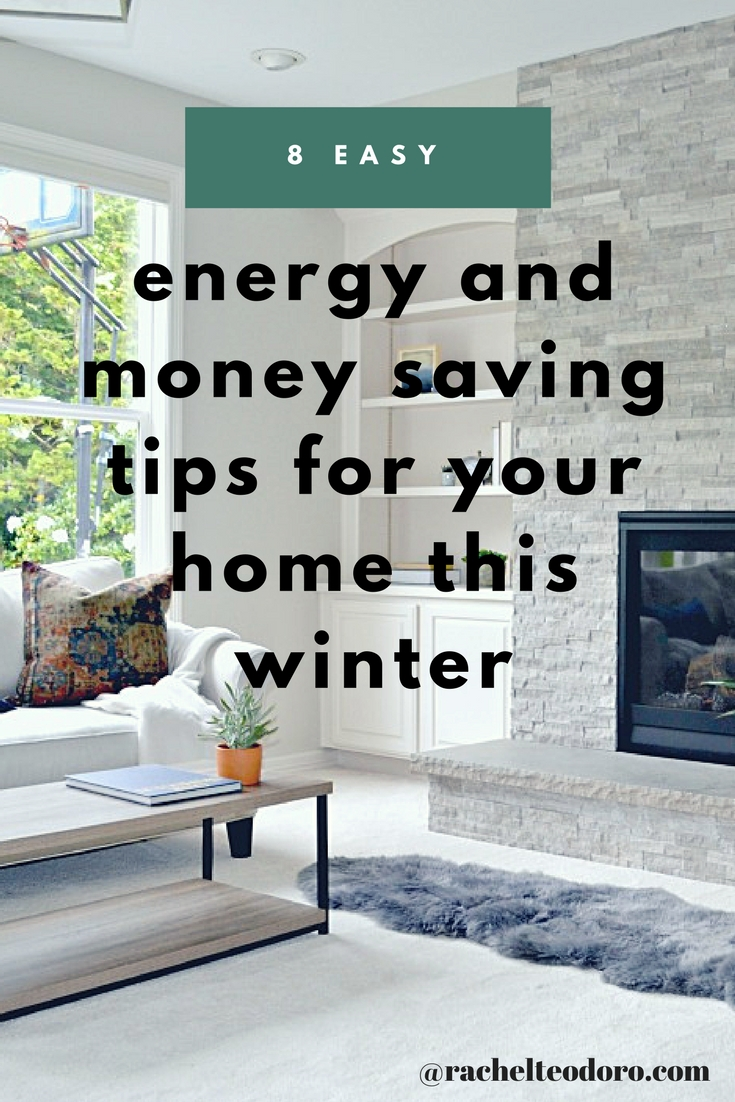 Sears home services for HVAC