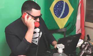 Paraibanos são classificados no 2º Concurso de Vídeos '1 Minuto Contra a Corrupção'