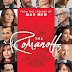 Amazon Prime Video divulga trailer e pôster oficial para The Romanoffs
