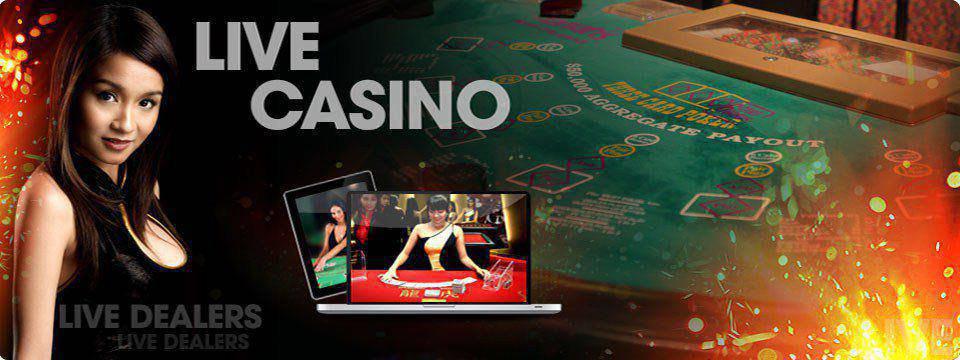 Keuntungan Bermain Sbobet Casino Indonesia
