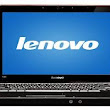 Lenovo G-580 free download driver