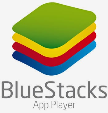 pre-rooted bluestacks app player