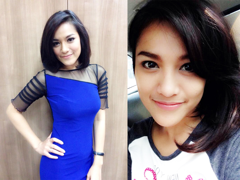 presenter tv cantik 2013 presenter cantik indonesia 2013 presenter berita cantik 2014 presenter cantik piala dunia 2014