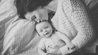 5 γυναίκες εξηγούν γιατί επέλεξαν να μην γίνουν μαμάδες