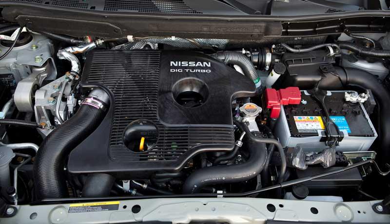 Review: 2011 Nissan Juke SL AWD: A turbocharged love-hate ...