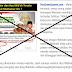 mukhtamar nu ke-1 di surabaya: penjelasan tentang hukum tahlilan