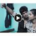 Tharshanan - X Selfie Tamil New short film.