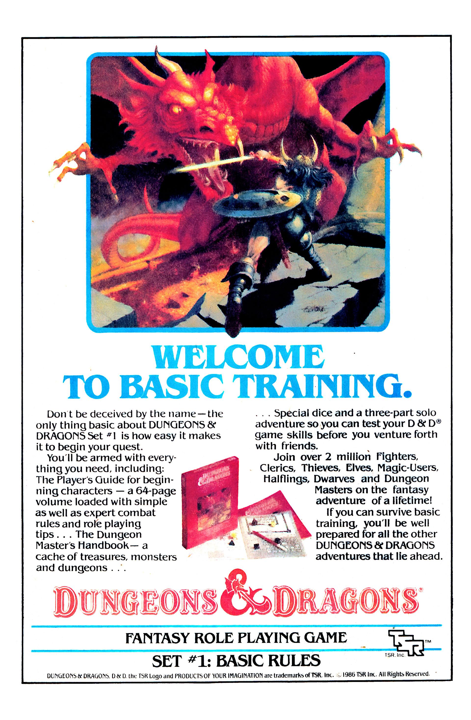 Secret Origins (1986) issue 48 - Page 13