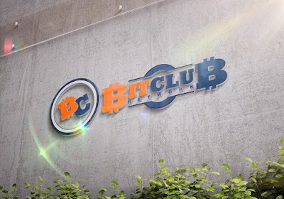 http://www.network-bit.club