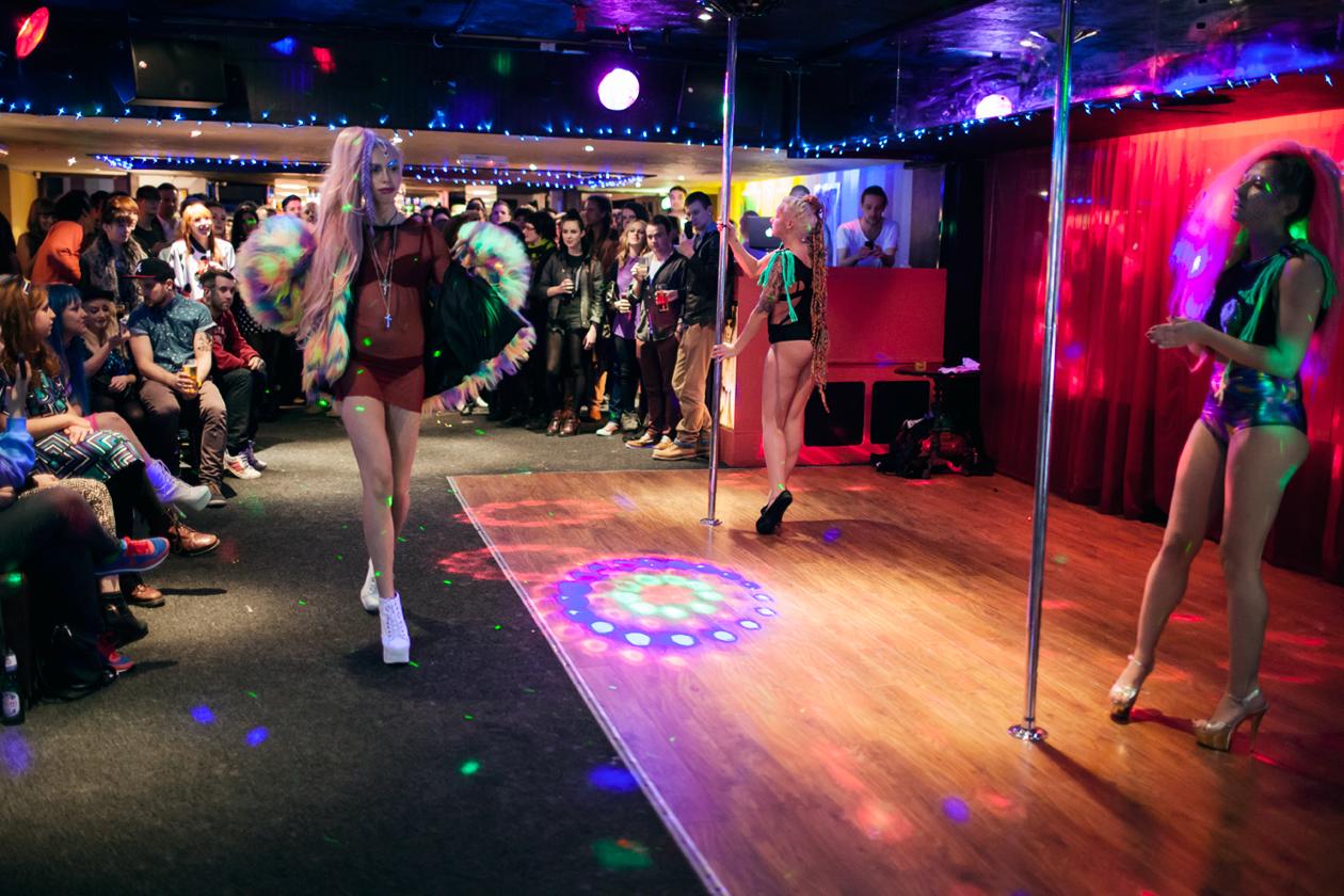 Swingerclub In Oberfranken