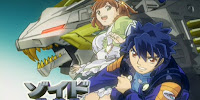 Download Anime Zoids Fuzors Subtitle Indonesia