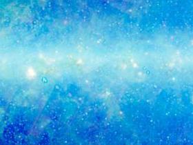 銀河中心部付近(引用)