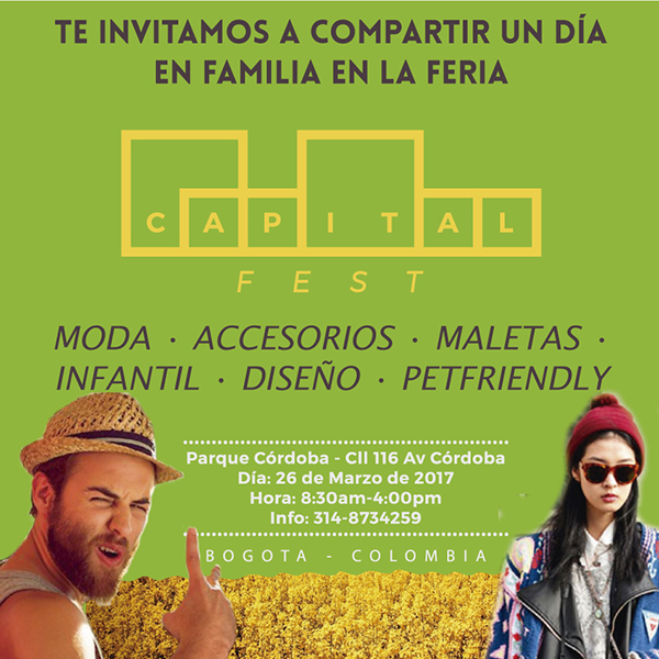 Feria-Animal-Nos-Damos-Garra-Capital-Fest