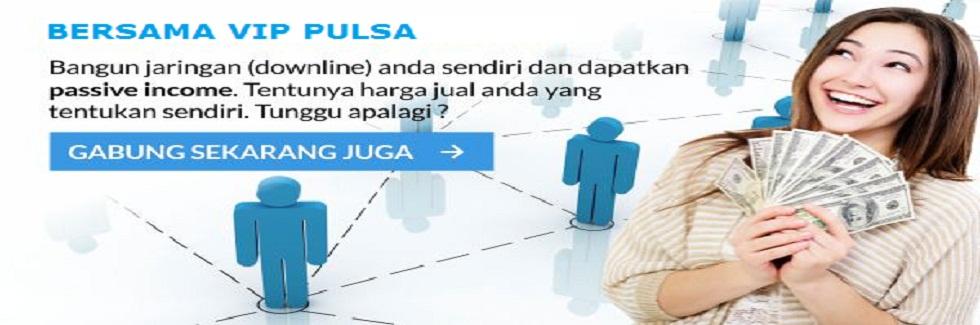 http://www.vippulsa.com/p/downline.html