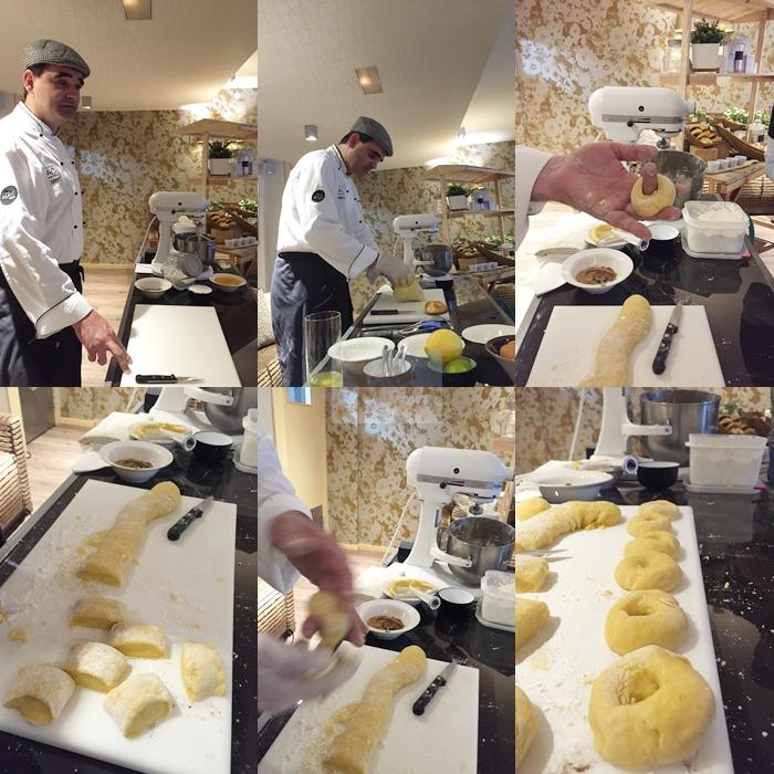 rosquillas-san-isidro2
