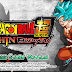 Best PPSSPP Setting Of Dragon Ball Z Super Shin Budokai Mod PPSSPP Blue or Gold Version.1.4.apk