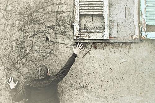 Parole - Le parole sono finestre oppure muri ...