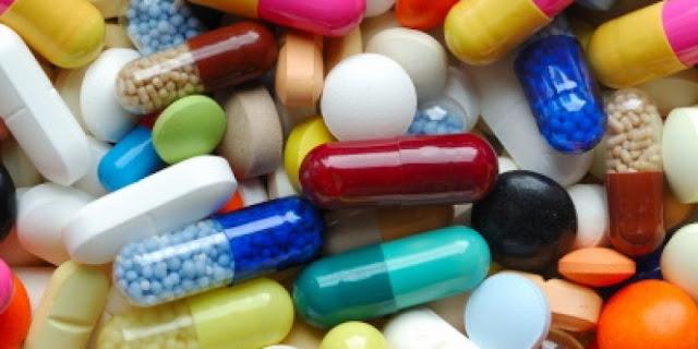 Bahaya mengonsumsi suplemen multivitamin secara berlebihan