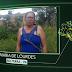 """Belterrense grava vídeo para o """"Brasil que eu quero"""" e alfineta políticos por conta da obra do PSF. Confira!"""