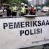 WAHAI PENGENDARA ANDA JANGAN ASAL MAU DITILANG  POLISI LALULINTAS. INI PENJELASANNYA