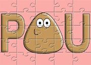 Pou 10 Puzzles