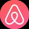 EXPERIENCIAS de viajes con Airbnb 18.22