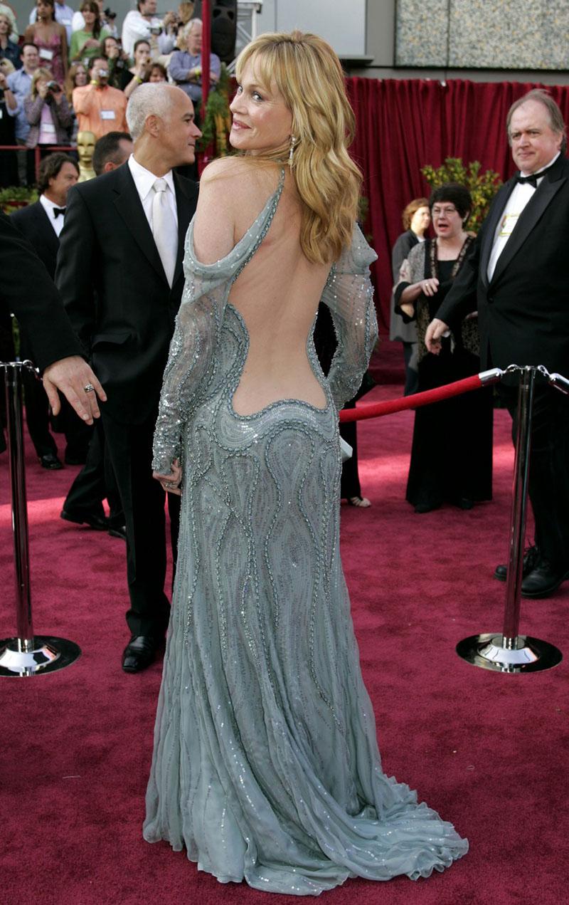 Red Carpet Dresses  Worst Dressed  Celebrity  Boldskycom
