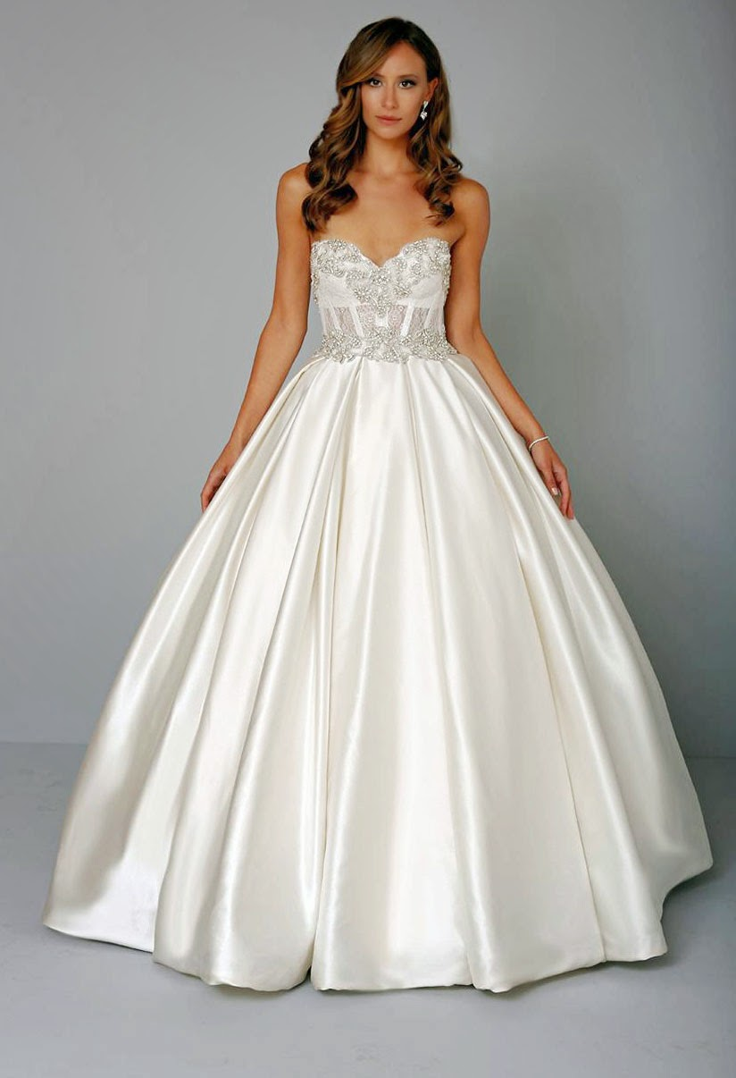 most expensive white wedding dresses with bling ideas expensive wedding dress