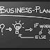 Peluang Bisnis atau Usaha Ada Jika