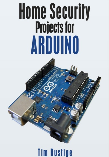 Electronica y telecomunicaciones libros arduino download