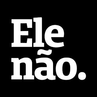 https://www.laprimerapiedra.com.ar/2018/09/ele-nao-feminismo-rechazar-avance-la-derecha-brasil/