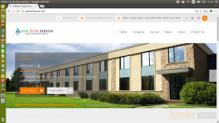 jasa pembuatan web company profile jogja