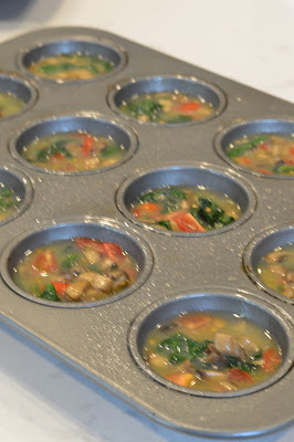 how-to-make-egg-in-muffin-pan