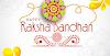Raksha Bandhan Rakhi or raksha bandhan is a holi festival of india