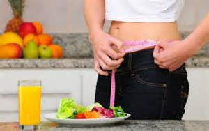 Diet To Lose Weight Easily